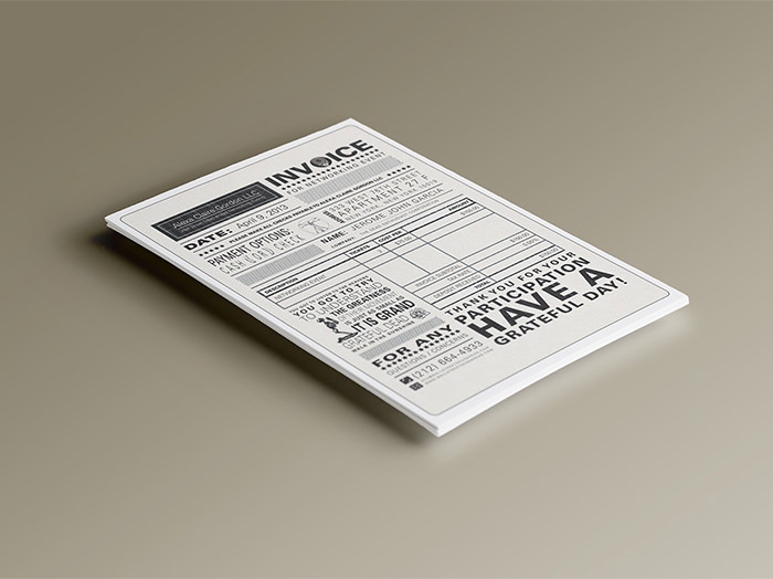 client-event-invoice