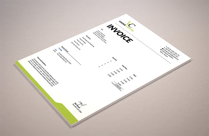minimalist-invoice
