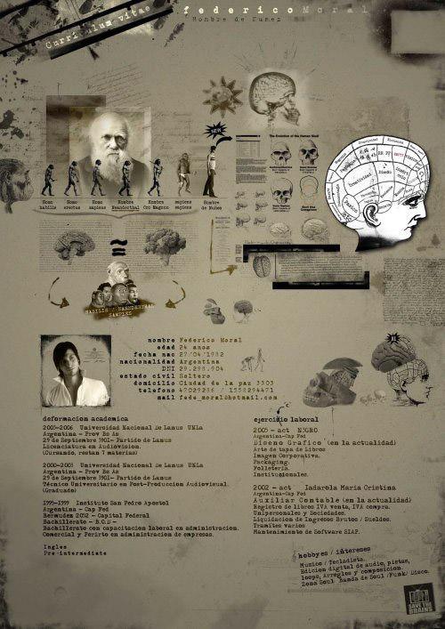 Curriculum_Vitae_by_fede-moral