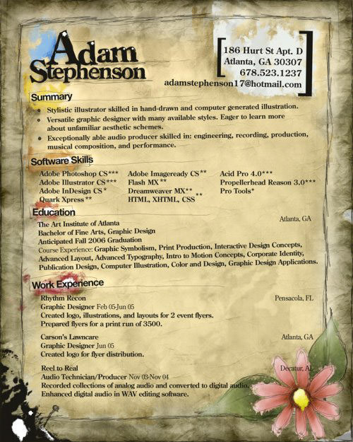 Resume_by_Adam_Stephenson