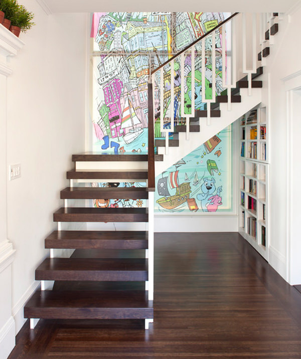 20 Secret Room Ideas You Wanted Since