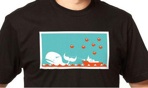 Fail Whaling