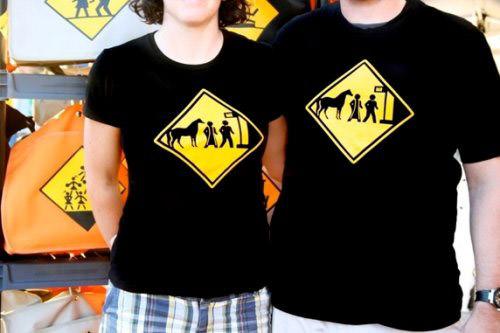 Durtbag Punchline Shirts