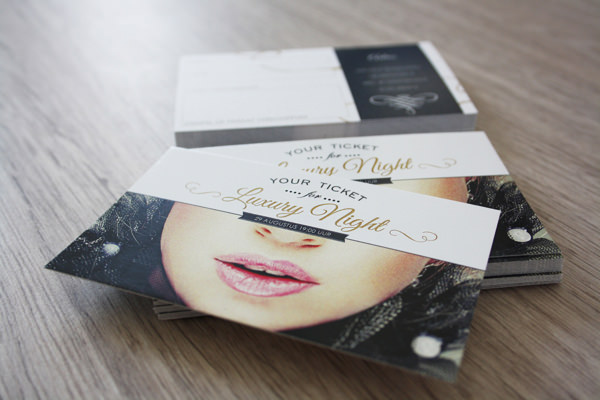 Anneloes-Visser-ticket-design