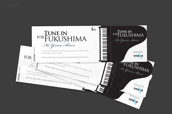 Hani-Zuhair-ticket-design