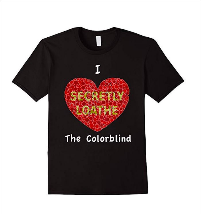 Love-Colorblind-t-shirt