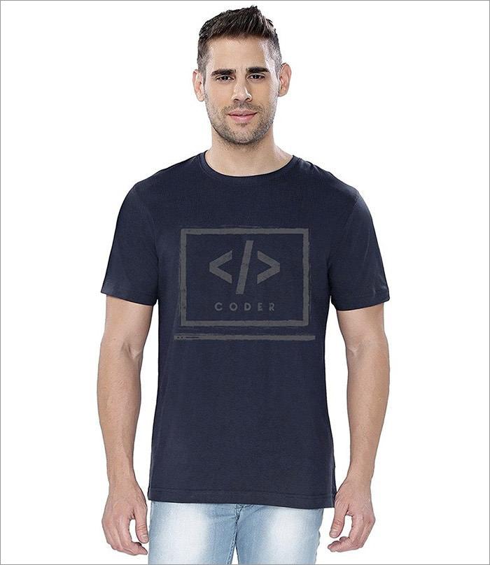 coder-geek-t-shirt