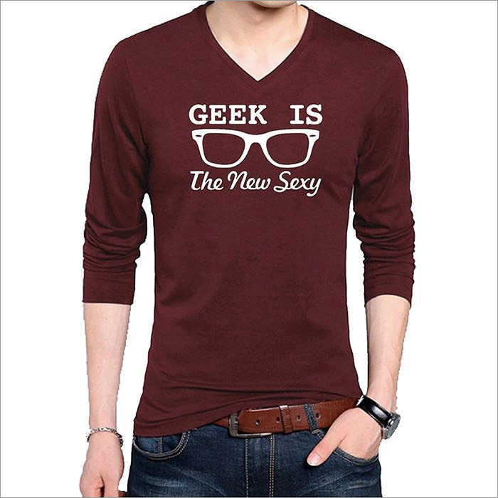 geek-new-sexy-t-shirt