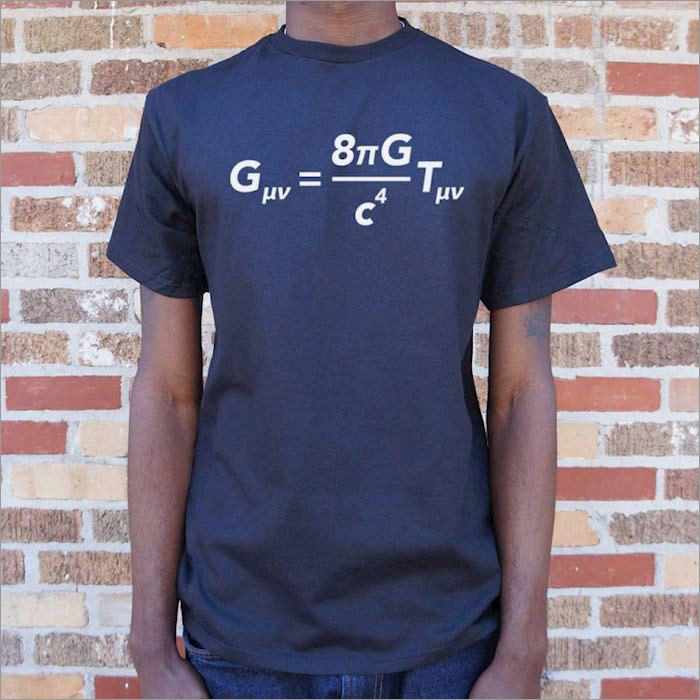 general-relativity-geek-t-shirt