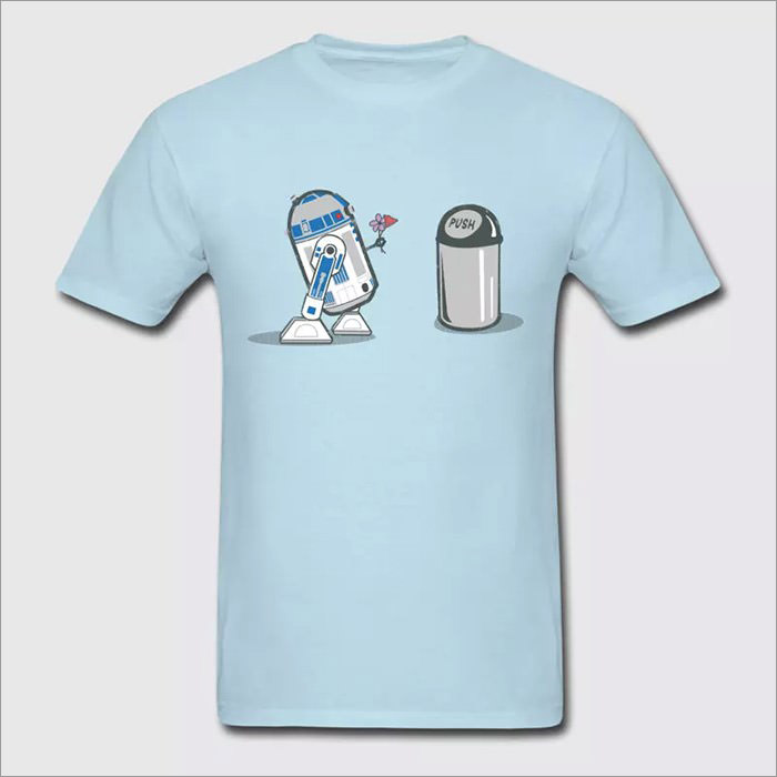 robot-crush-geek-t-shirt