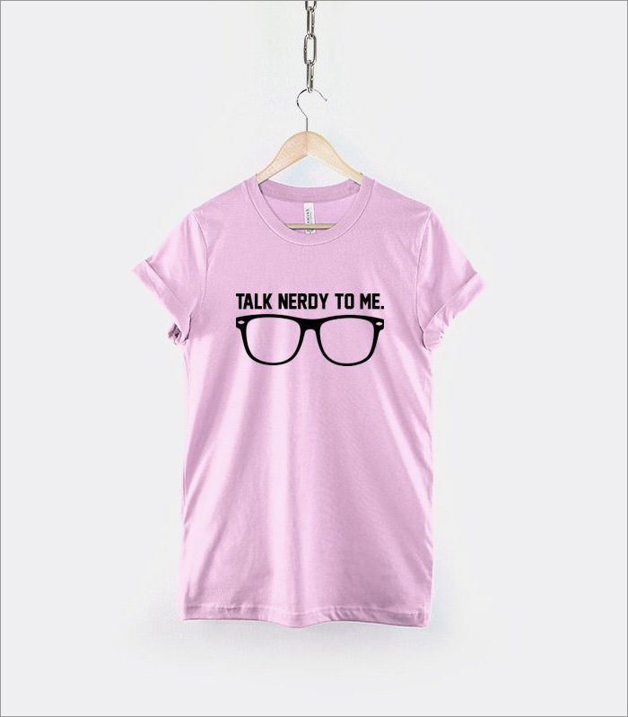 talk-nedry-to-me-t-shirt