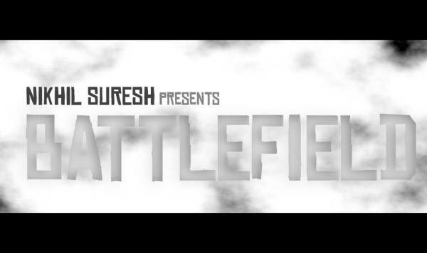 battlefield css3