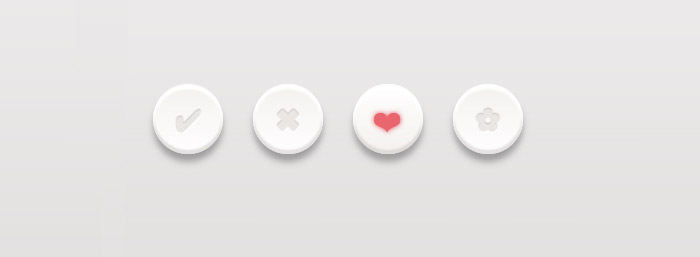 css3 button tutorial