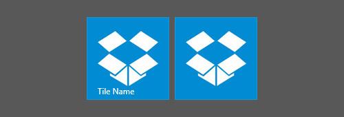Tile Name