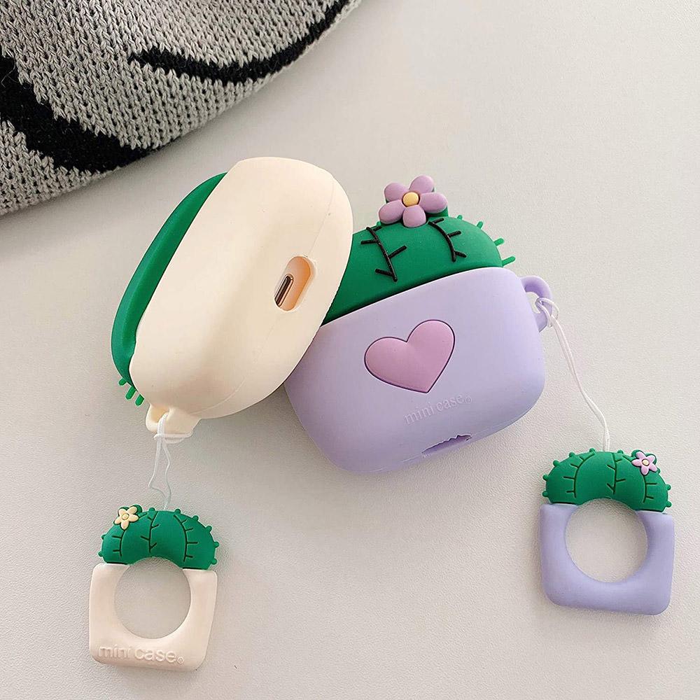 cute airpod pro cases