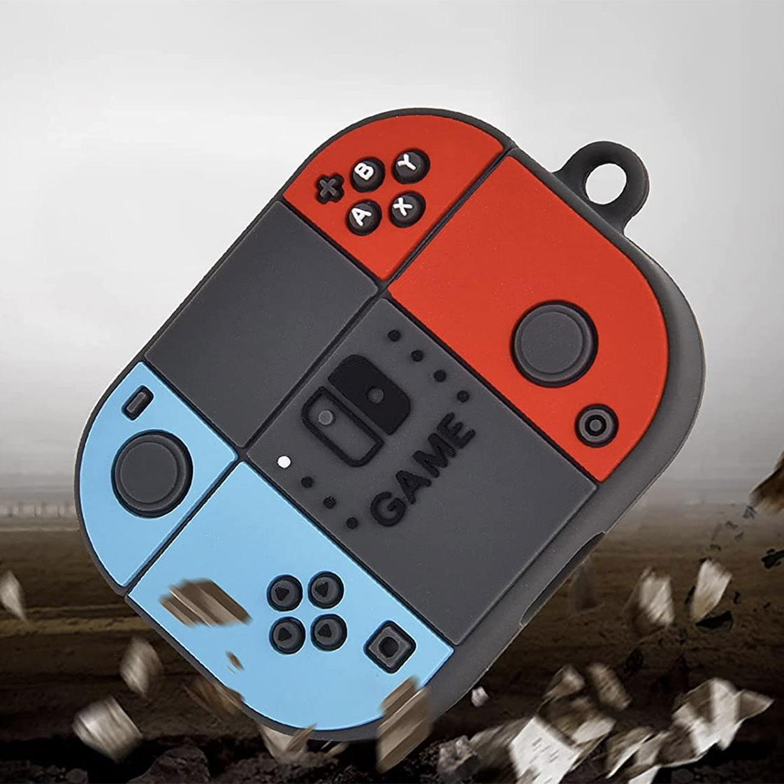 KOREDA Switch Case