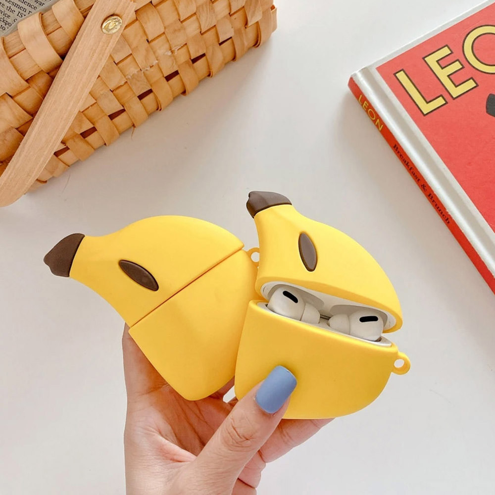 cute airpod pro cases
