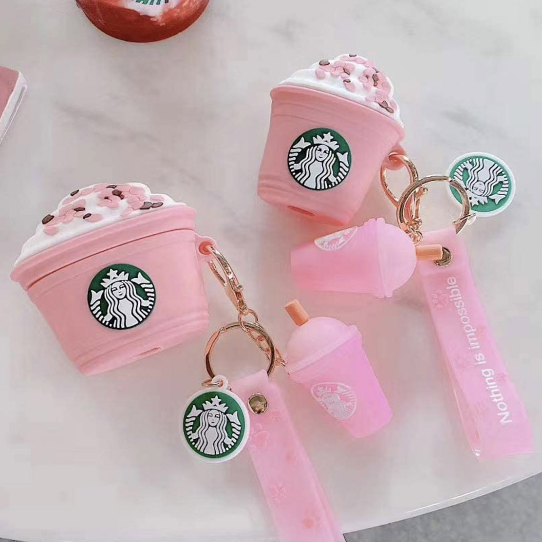 Silicone Coffee Cup