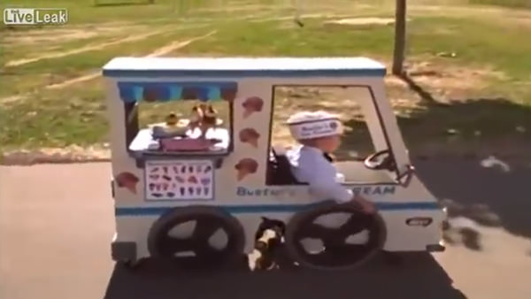 dad-wheelchair-ice-cream-truck