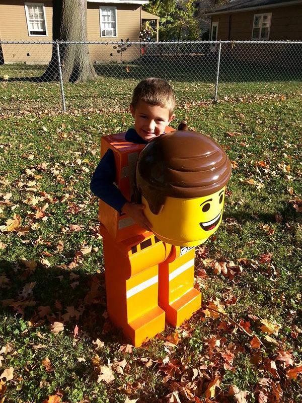dad-lego-costume