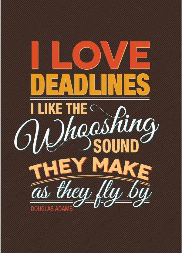 Quotes Design Amazing Designer Quotes  Enom.warb.co