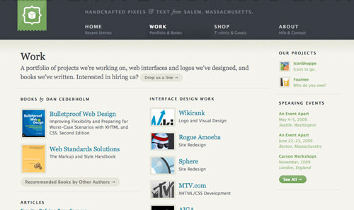 top-design-studios-agencies