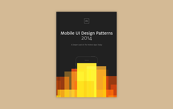 Mobile Design Pattern