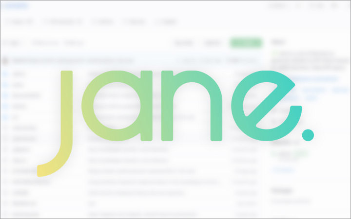 janephp