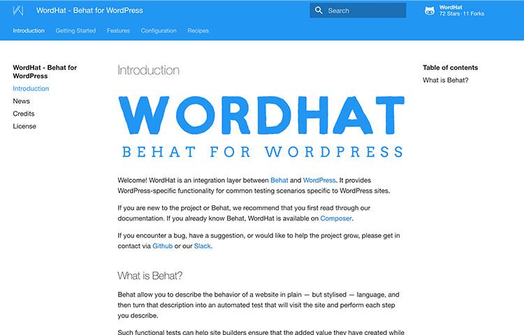 WordHat