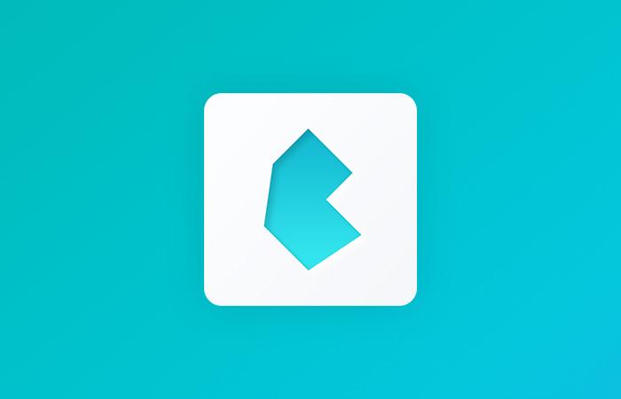 Bulma Logo