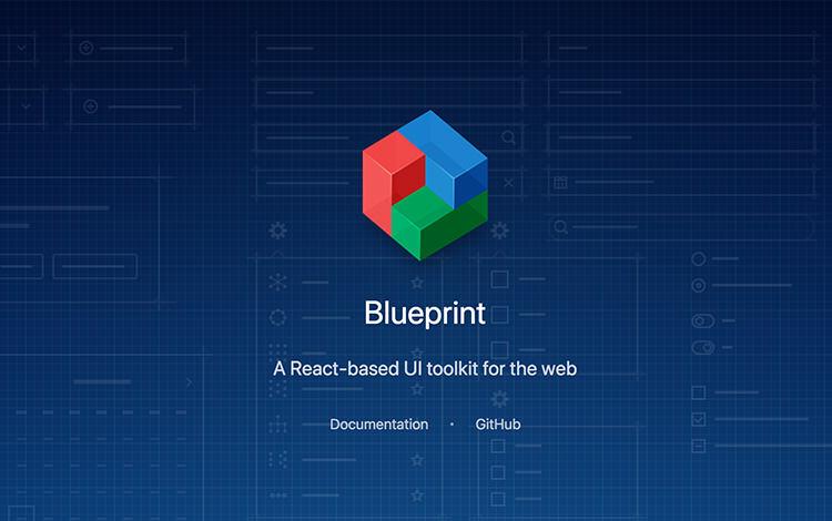 Blueprint.js