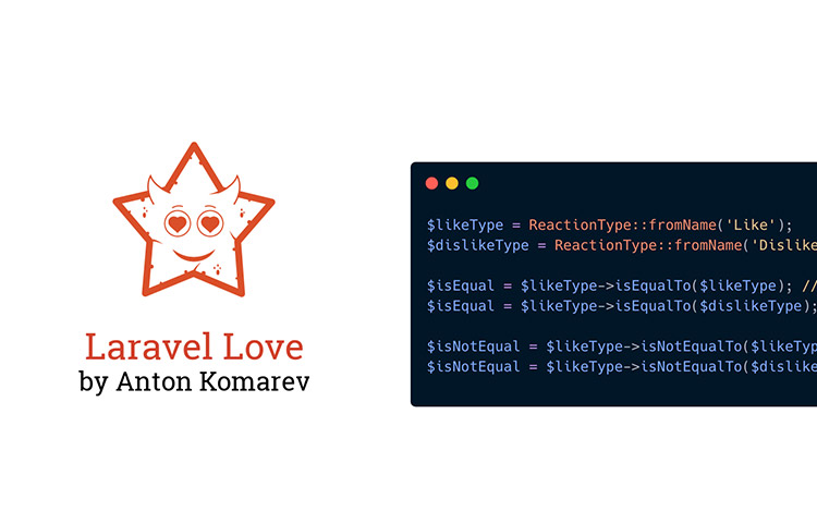 lavarel love