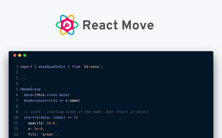 react-move