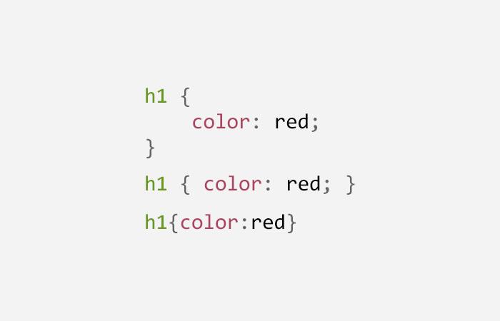 CSS Perfectionist