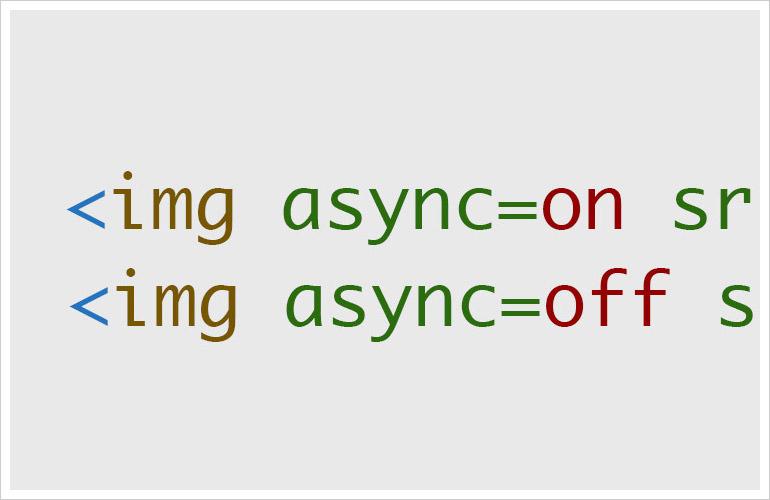img-async