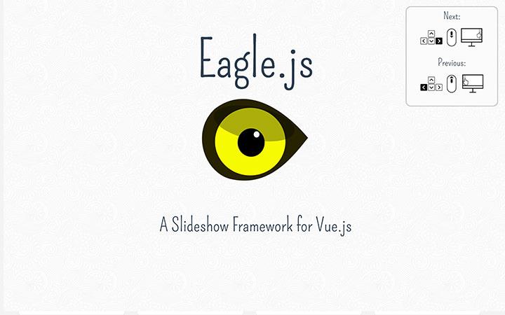 eagle-js