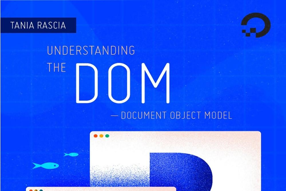 understanding-the-dom