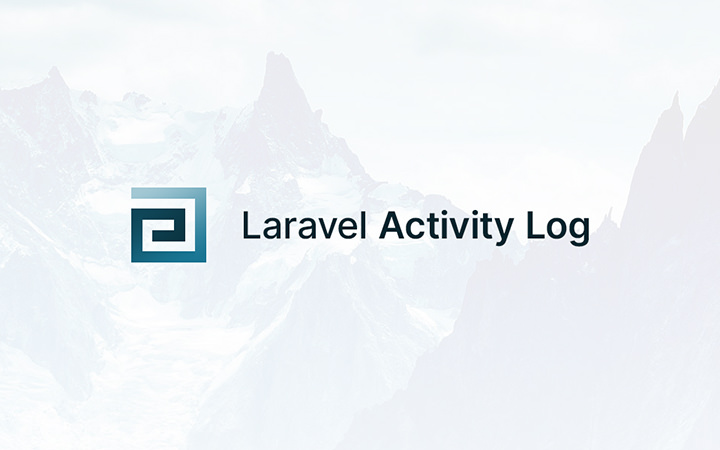 Laravel Activity Log