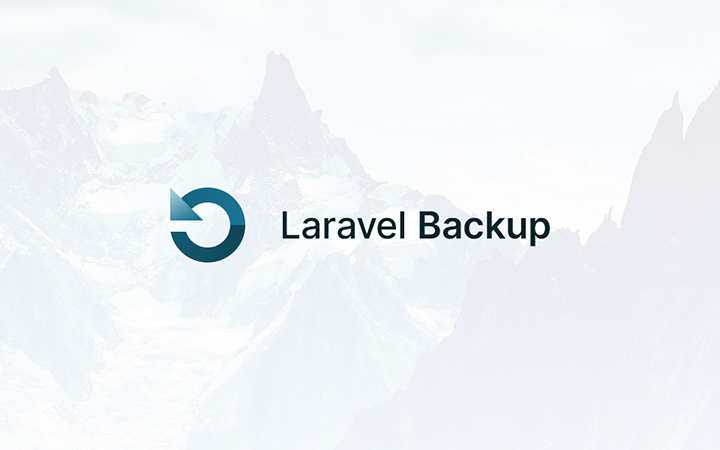 Laravel Backup