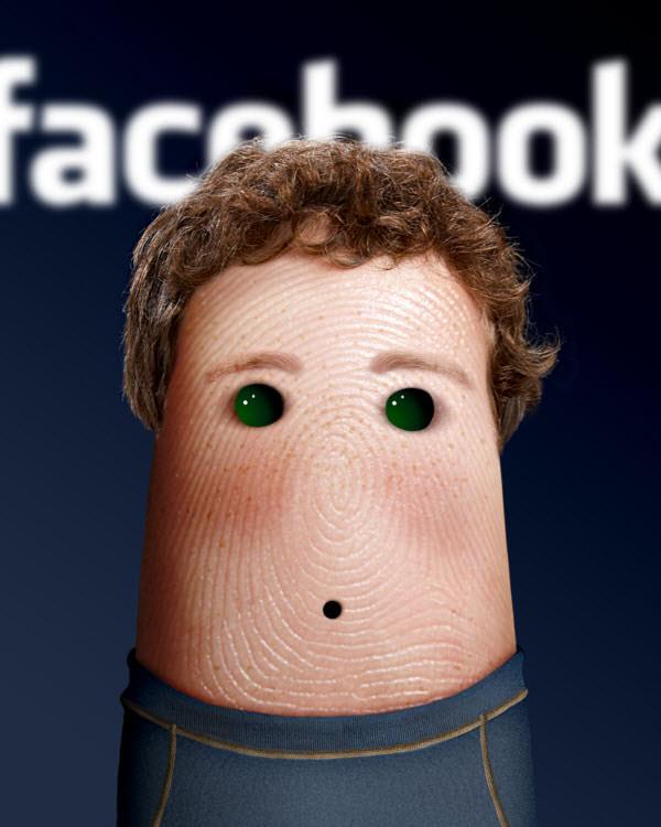 dito mark zuckerberg