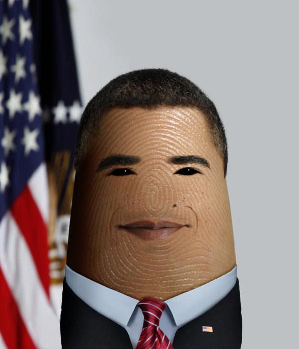 dito obama
