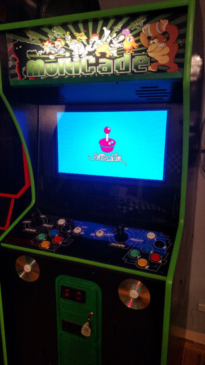 20 Wonderful Things You Can Do With Raspberry Pi