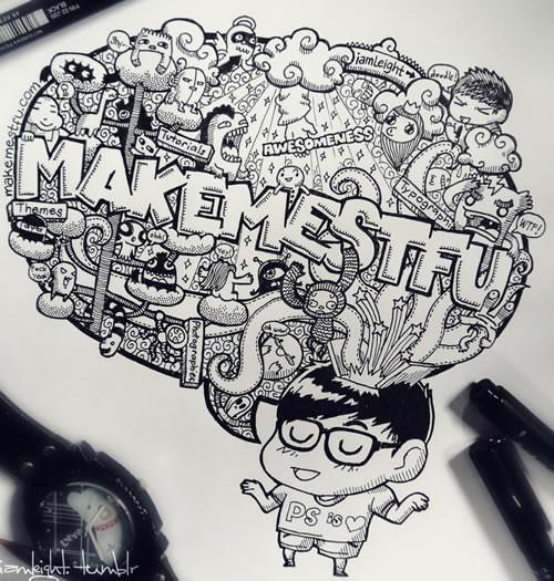 Make-Me-STFU