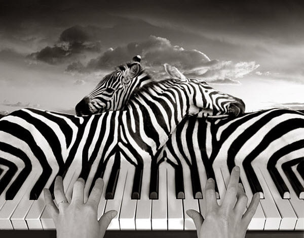 piano-peace