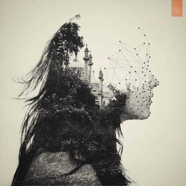 double exposure photography 50 examples and tutorials