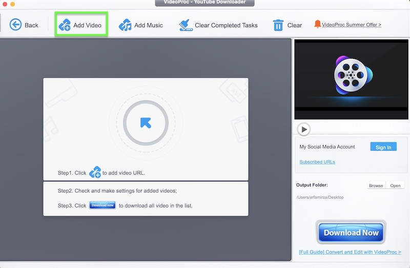 1.2-videoproc-downloader