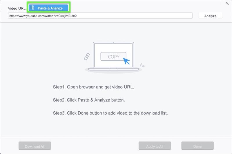 1.3-videoproc-downloader