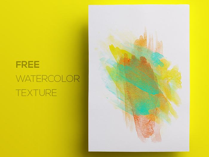 freebies for designers