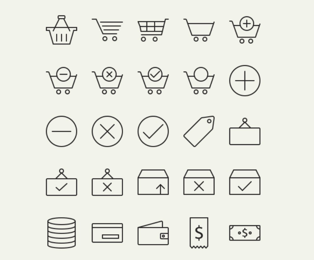 freebie-45-outline-ecommerce-icons