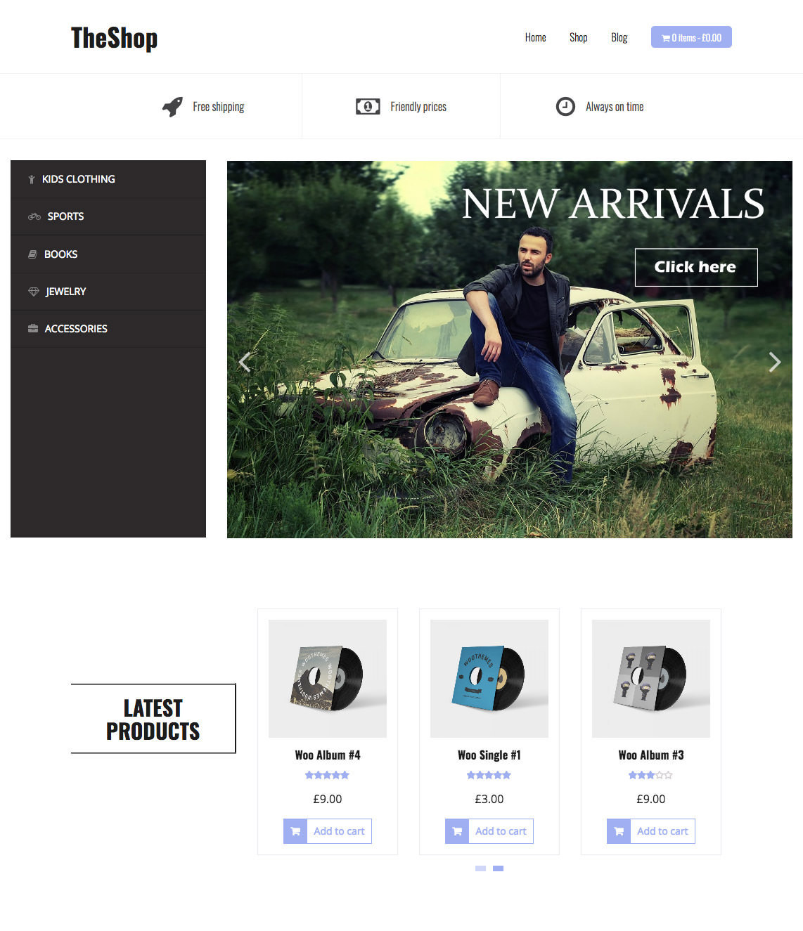 theshop-wordpress-theme